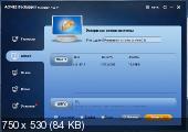 AOMEI Backupper Technician Plus 4.6.1 RePack by elchupakabra