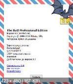 The Bat! Professional Edition Portable 8.6 32-64 bit PortableAppZ