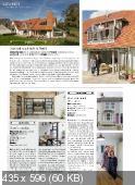 Homebuilding & Renovating №1  (January /  2018)