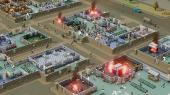 Two Point Hospital - 2018