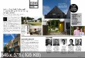 Homebuilding & Renovating №6  (June /  2018)