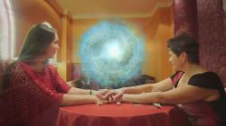 "Заклятие Велеса (2015) WEB-DLRip-AVC от RG ""Басмачи&ТоррНАДО"""