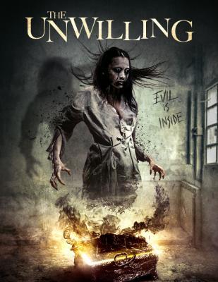 Против воли / The Unwilling (2016)