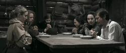 Голод (2009) WEB-DLRip