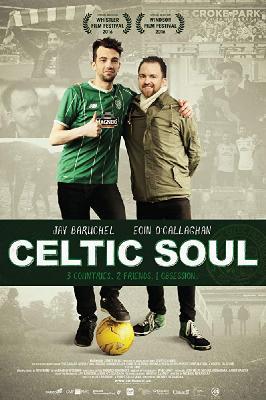 Кельтская душа / Celtic Soul (2016)