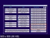 Multiboot Collection Full 3.8 (2018/RUS/ENG)