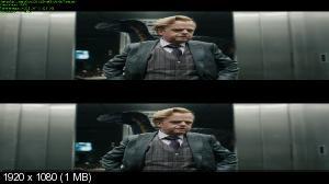 http://i102.fastpic.ru/thumb/2018/0912/fc/_72f8c01a320167bb5c74c4e780de55fc.jpeg