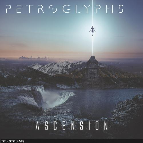 Petroglyphs - Ascension (2018)