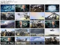 Крылья России. История вертолетов (3 серия / 2018 / SATRip)