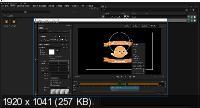 NewBlueFX Titler Live 4 Broadcast 4.0 Build 181019